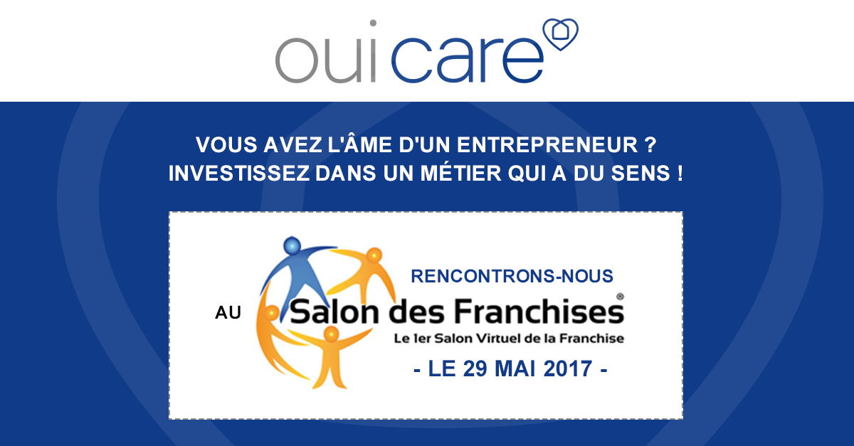Vignettes_Facebook_Salon-Virtuel-Franchise