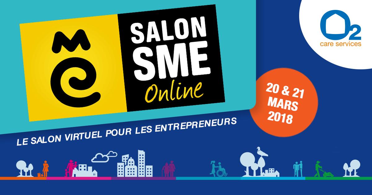 Vignette_FB_Salon-SME-Online